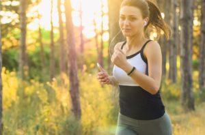 Sport-und-Krebs-joggen